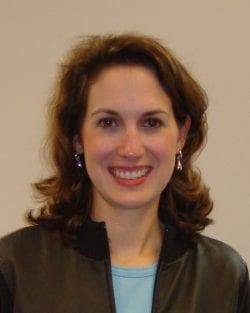 Ann Porretto-Loehrke