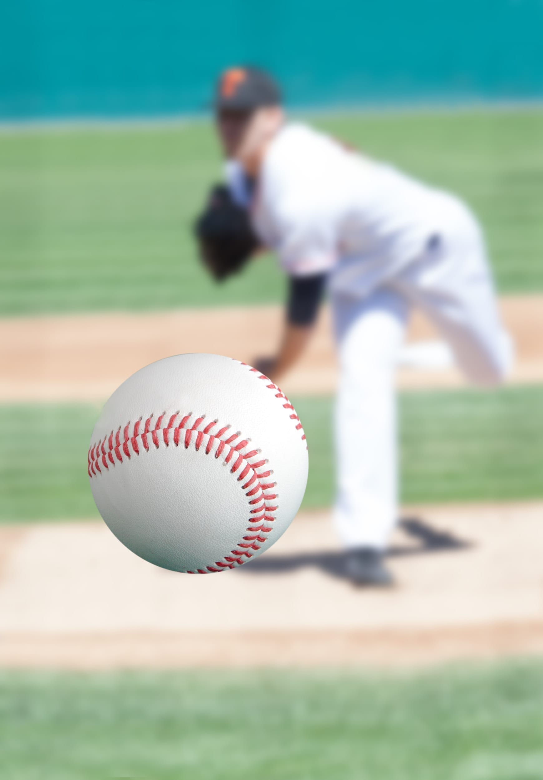 Evaluation of Hip Internal and External Rotation Range of Motion as an Injury Risk Factor for Hip, Abdominal and Groin Injuries in Professional Baseball Players
