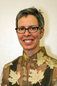 Valerie Phelps