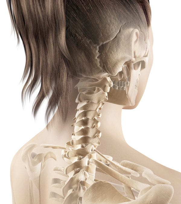 Clinical Exam and Musculoskeletal Management of the Upper Cervical Spine KC Mo Aug 2019