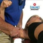 Diagnosis and Management of the Shoulder and Shoulder Girdle