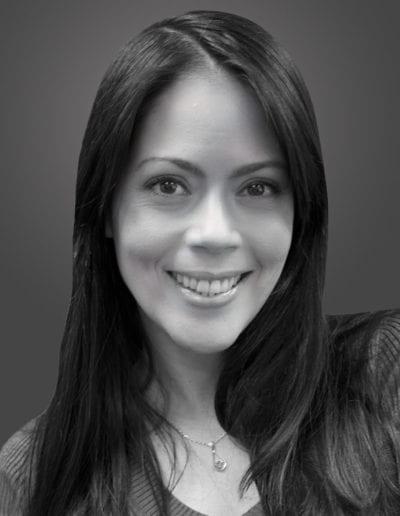 Ana Karina Mauri-Sanchez