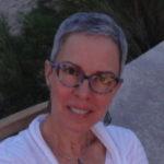 Profile gravatar of Valerie Ann Phelps